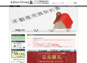jisco-group.net