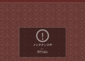 jishin.b5note.com