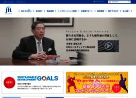 jit-c.co.jp
