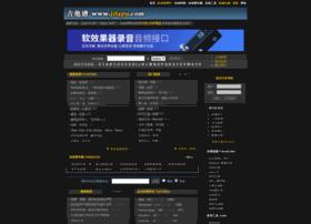 jitapu.com