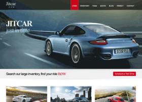 jitcar.com