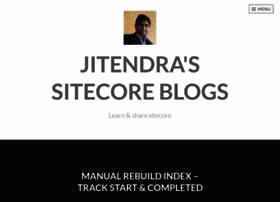 jitendrasitecore.wordpress.com