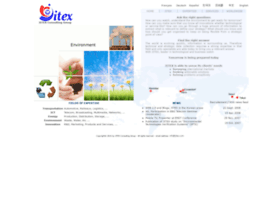 jitex.com