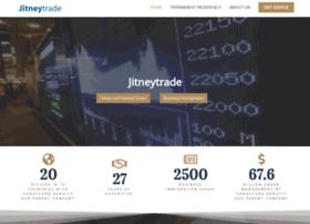 jitneytrade.com