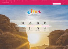 jitoa.org