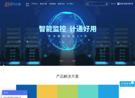 jiton.com