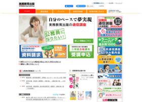 jitsumu.co.jp