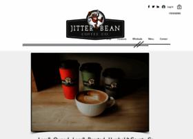 jitterbeancoffee.com