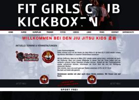 jiu-jitsu-kids.de