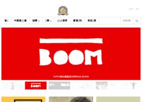 jiubacn.com