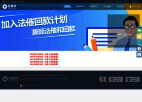 jiurong.com