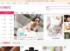 jiuyuanpai.com