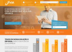 jiva.com.br