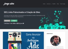 jivago.com.br