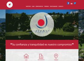 jival.com