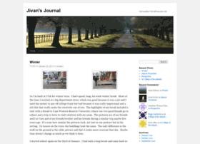 jivansblog.wordpress.com