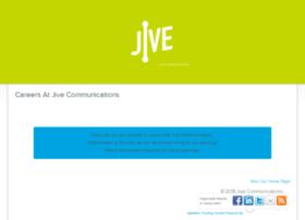 jive.hrmdirect.com