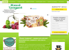 jivoy-travyanoy.ru