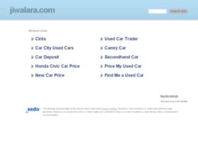 jiwalara.com