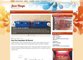 jiwaniaga.blogspot.com