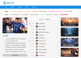 jiweixin168.com