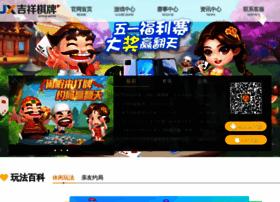 jixiang.cn