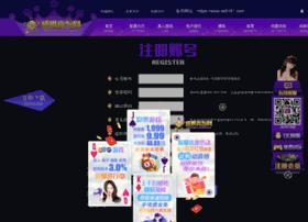 jixiangcai.org