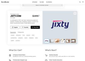 jixty.com