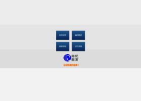 jiyili.net