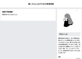 jiyoung-fc.com
