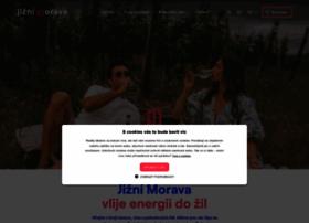 jizni-morava.cz