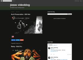 jizzasvideos.blogspot.ca