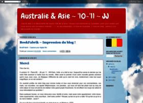 jj-australie.blogspot.com