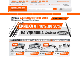 jj-connect.ru
