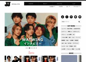 jj-jj.net