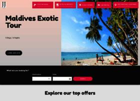 jj-travels.in