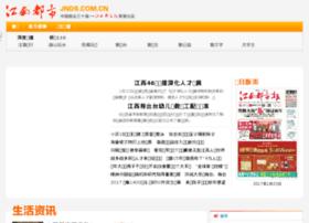 jj.jnds.com.cn
