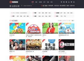 jj4649.com