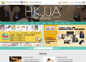 jja.com.hk