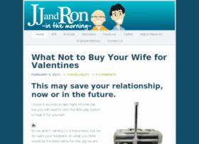 jjandron.afr.net
