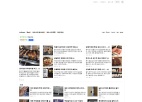 jjang2404.blog.me