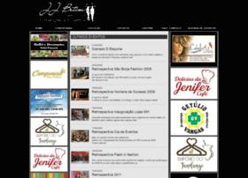 jjbetim.com.br