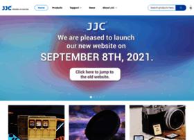 jjc.cc
