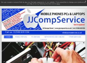 jjcompservice.co.uk