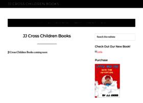 jjcrosschildrenbooks.com