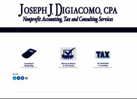 jjdcpa.org