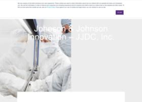 jjdevcorp.com