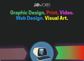 jjdworks.com