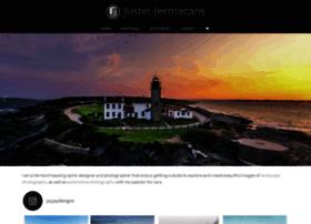 jjermacans.com