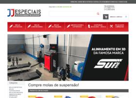 jjespeciais.com.br